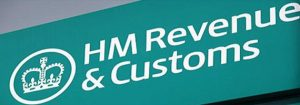 Experts give evidence on IR35 review