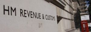 HMRC to drop Business Entity Tests
