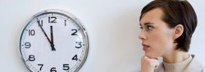 Time management best practices