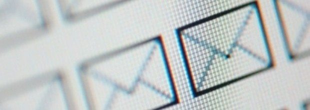 How to get your pitch emails noticed