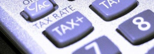 A guide to the current tax rates