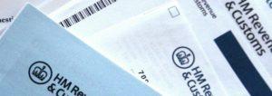 HMRC to scrap tax returns
