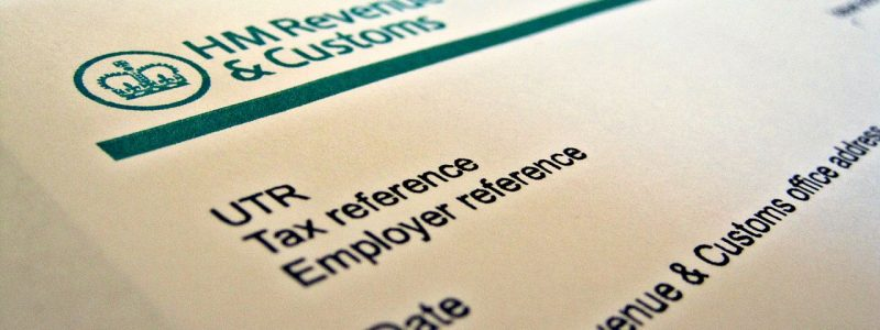 Worst ever excuses for late tax returns