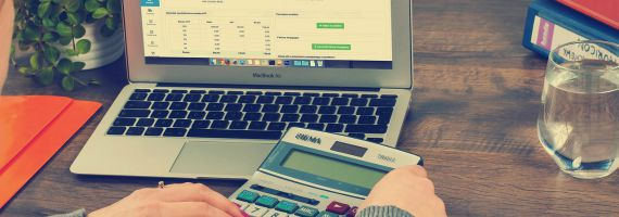 7 reasons why you need an accountant