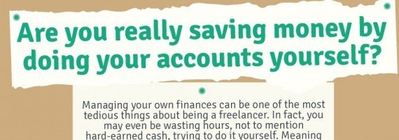 Doing your own accounts could cost you thousands boox doing your own accounts could cost you thousands infographic solutioingenieria Gallery