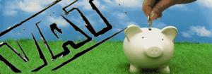 VAT for IT contractors