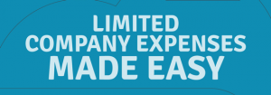 contractor expenses banner