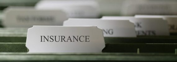 Guide to Professional Indemnity Insurance