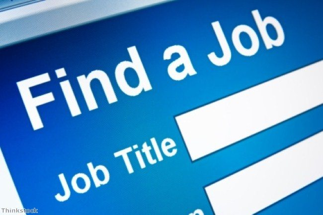 Professional vacancies 'continue to be in good supply'