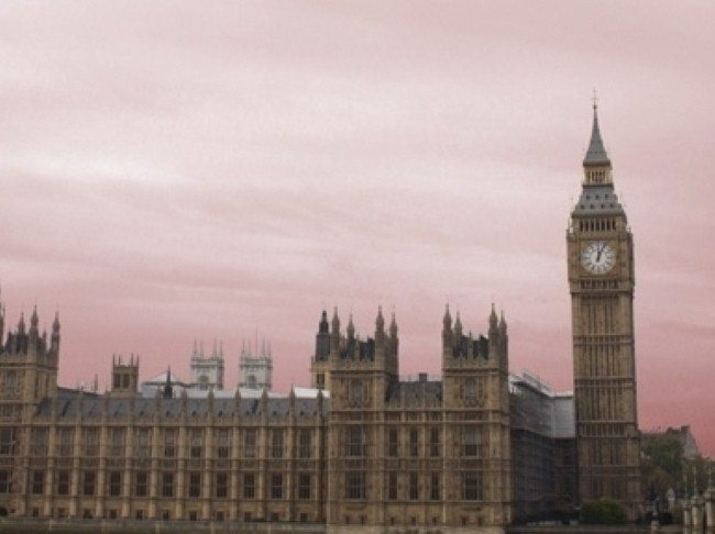All-party parliamentary group for self-employment and freelancing launched