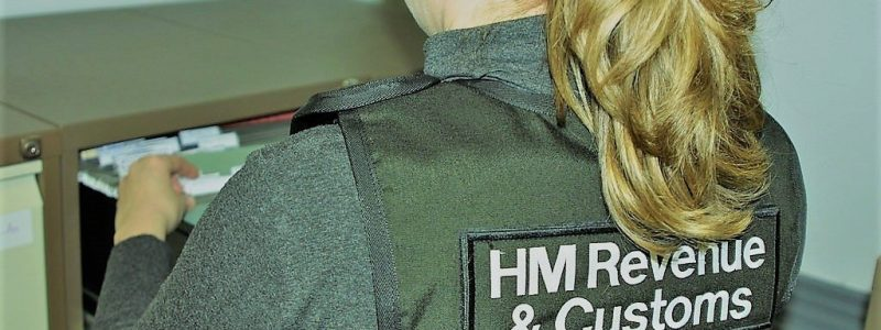 HMRC and the target of the phoenix