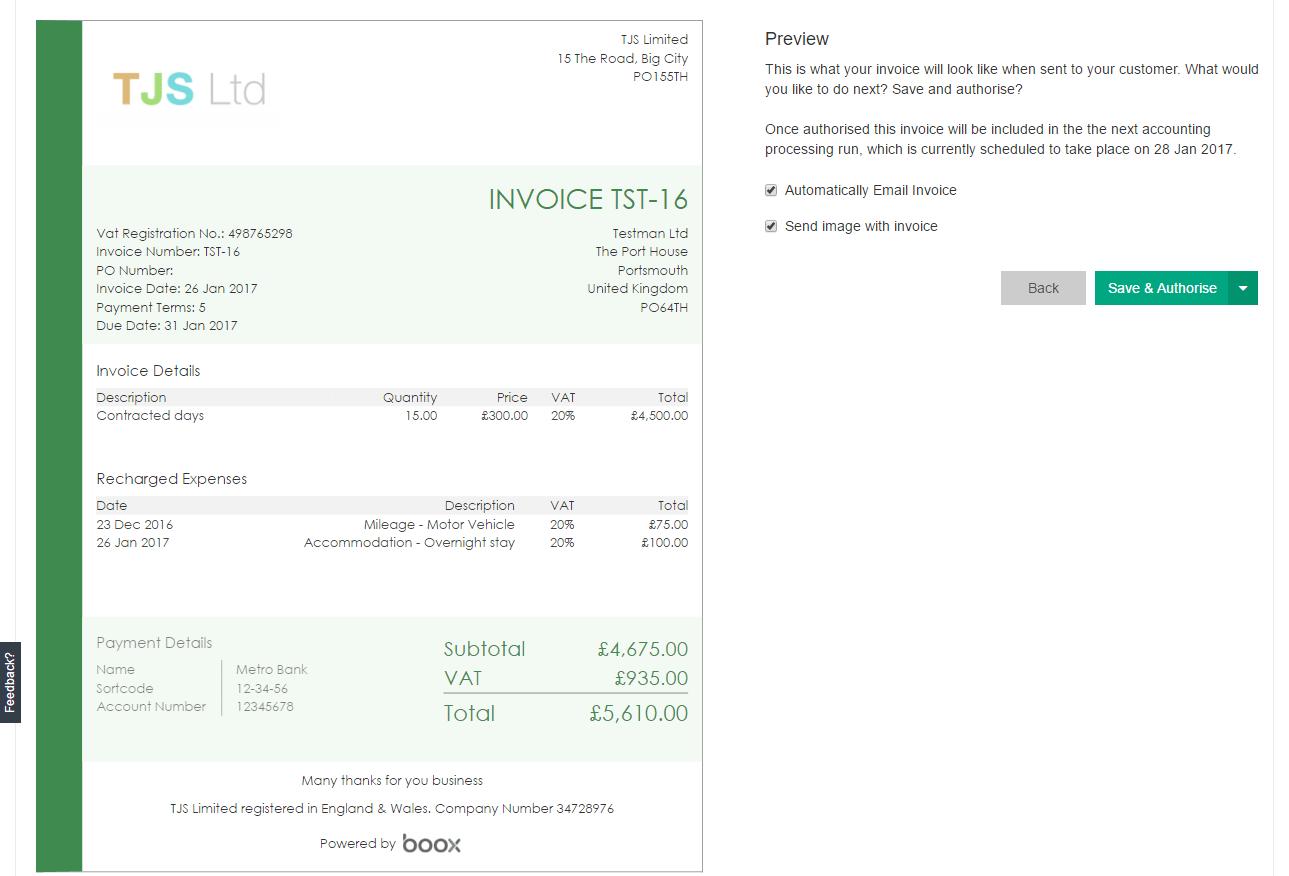 invoice-preview