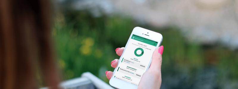MyBoox 2.0 hits app stores!