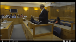 your-role-as-a-juror-youtube