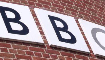 BBC IR35