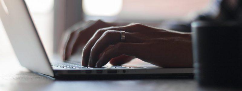 Introducing Making Tax Digital or MTD