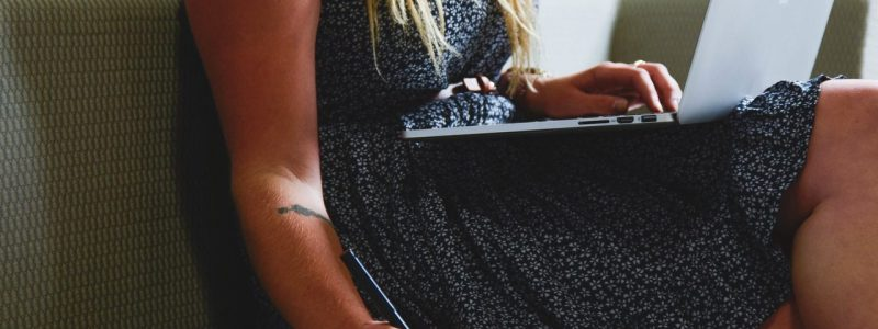 The importance of client reviews for freelancers