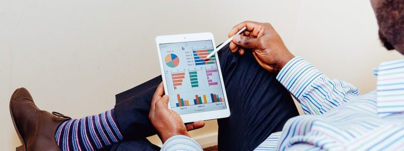 Flat rate VAT changes explained