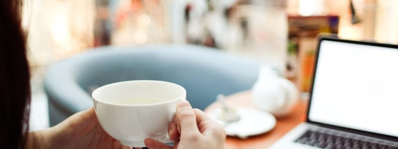 Capital Gains Tax – a coffee break guide!